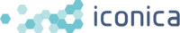 Iconica Development B.V. Logo