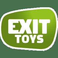 Dutch Toys Group